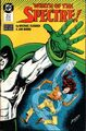 Wrath of the Spectre 2