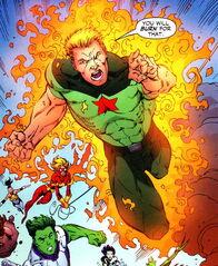 [Unsafe Future] Titans VS Fatal Five. 196?cb=20121209061617