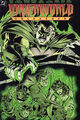 Underworld Unleashed TP