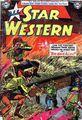 All-Star Western Vol 1 75