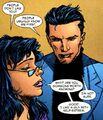 Bruce Wayne 056