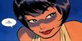 Carol Ferris Earth-21 001