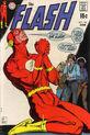 The Flash Vol 1 198