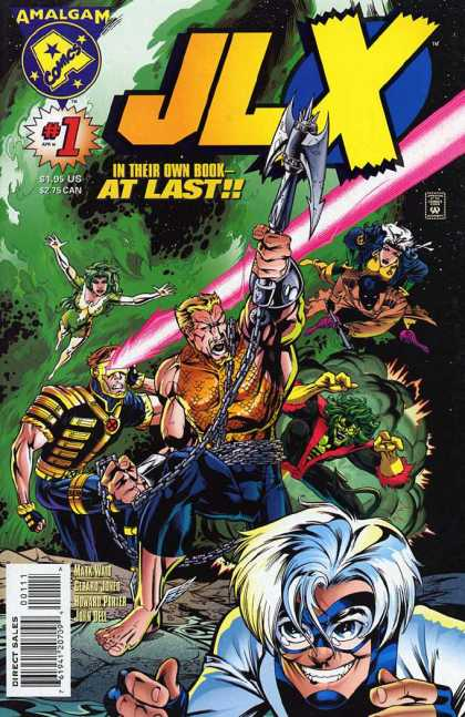 Tag 1 sur DC Earth - Forum RPG Comics - Page 6 Latest?cb=20081020014206