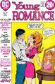 Young Romance Vol 1 191