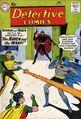 Detective Comics 287