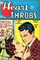 Heart Throbs Vol 1 27