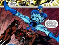 Blue Beetle Ted Kord 0039