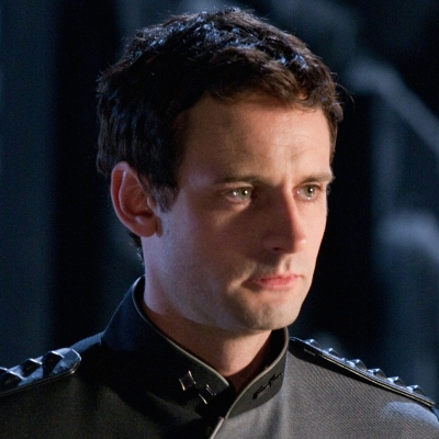 callum blue smallville