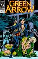 Green Arrow Vol 2 32