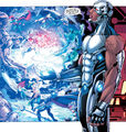 Cyborg Prime Earth 0003
