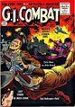 GI Combat Vol 1 27