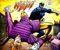 Wildcat 0028