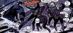 Batman 0397