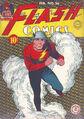 Flash Comics 26