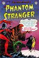 Phantom Stranger v.1 1