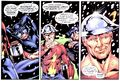 Flash Jay Garrick 0072