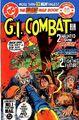 GI Combat Vol 1 268