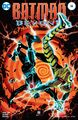 Batman Beyond Vol 5 14