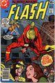 The Flash Vol 1 262