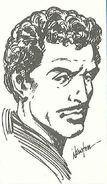 Don Newton