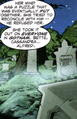 Gravestones Titans Tomorrow 002