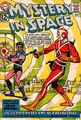 Mystery in Space 75