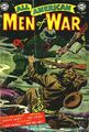 All-American Men of War Vol 1 9
