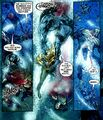 Aquaman 0226