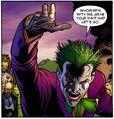 Joker 0097