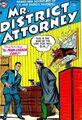 Mr. District Attorney Vol 1 42