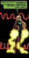 Inferno Earth-Prime 02