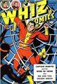 Whiz Comics 89