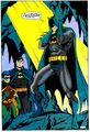 Batman Dick Grayson 0004