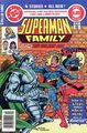 Superman Family Vol 1 217