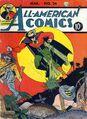 All American Comics 024