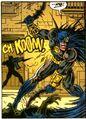 Batman Super Seven 009