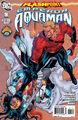 Flashpoint Emperor Aquaman Vol 1 3