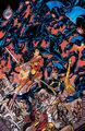 Wonder Woman 0081