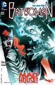 Batwoman Vol 2 30