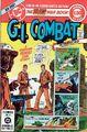 GI Combat Vol 1 232