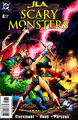 JLA- Scary Monsters Vol 1 4