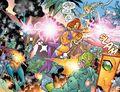Starfire Prime Earth 001