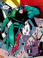Emerald Dragon Jo Nah 001