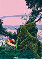 Swamp Thing 0024