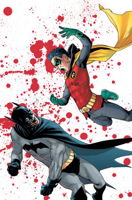 """Textless <a href=""""/wiki/Andy_Clarke"""" title=""""Andy Clarke"""">Clarke</a> Variant"""