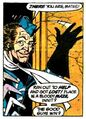 Captain Boomerang 0031