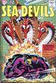 Sea Devils 6