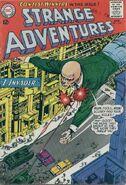 Strange Adventures 175