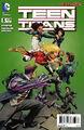 Teen Titans Vol 5 5